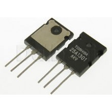 2SA1301 TRANSISTOR POWER AUDIO PNP