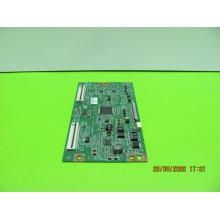 SANYO LCD-40R50F P/N: A60MB4C2LV0.2 T-CON BOARD