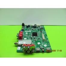 SANYO LCD-40R50F P/N: 6MA0050110 569MA0101A MAIN BOARD