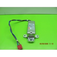 LG 50PA4500 50PA4500-UF P/N: EAM62450201 IFA-W06DEW NOISE FILTER BOARD