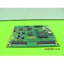 SANYO DP50749 P/N: TNPA4750 1 D 04EF32127AE T-CON BOARD