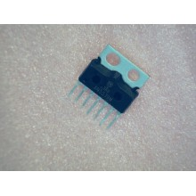 AN5539N IC VERTICAL OUTPUT