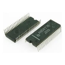 AN5817K IC