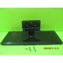 PROSCAN PLCD3956A BASE TV STAND PEDESTAL SUPPORT SCREWS INCLUDED