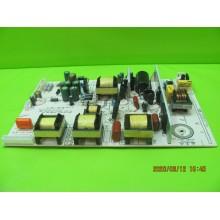 PROSCAN PLCD3956A P/N: KW-PIV400101A POWER SUPPLY