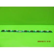 PROSCAN PLCD3956A P/N: 1390HJ1-08A-C001A INVERTER BOARD