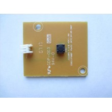 VIEWSONIC: VS11769-1M. P/N: JC328RV. POWER BUTTON