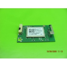 TCL 65S423 65S423-CA P/N: WC0HR2601 WIFI MODULE BOARD