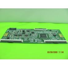 POLAROID 50T7U P/N: CV500U1-T01-CB-1 T-CON BOARD (ASIS)