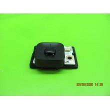 SAMSUNG UN65MU6500F P/N: BN61-11584A001 BUTTON POWER VERSION: FA01