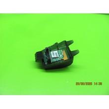 SAMSUNG UN65MU6500F P/N: KU6000 IR SENSOR BOARD