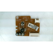LG: 42PC3D. P/N: 68709S0140B. INTERFACE BOARD