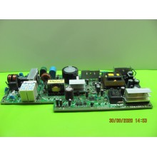 SONY KLV-S23A10 P/N: A-1085-893-B POWER SUPPLY