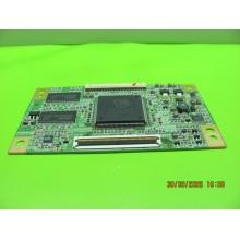 SONY KLV-S23A10 P/N: 230W1C4LV3.0S T-CON BOARD
