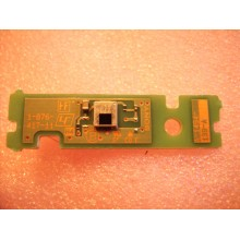 SONY: KDL-52V4100. P/N: 1-876-417-11. IR BOARD PCB