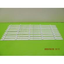 HAIER 55UGX3500 P/N: CRH-B55K52303005106AG-REV1.3 CODE: ATVHE5503 (KIT NEW)