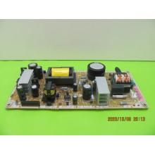 HITACHI LE39H316 P/N: CEM842A POWER SUPPLY