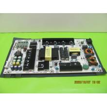 HISENSE 65H9908 P/N: RSAG7.820-7920/R0H POWER SUPPLY