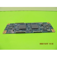 HISENSE 65H9908 P/N: 55T36-C04 T-CON BOARD