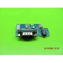 SONY KDL-46HX729 P/N: 1-883-708-11 173235911