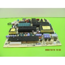 HAIER 50E3500 P/N: TV5001-ZC02-01 POWER SUPPLY(ONLY FOR TEST)