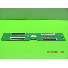 SONY KDL-46EX600 P/N: 4046_TSL_RELAY_NEW INTERFACE BOARD