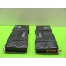 LG 65UH6150-UB P/N: MCK68465001 EAB63688305 SPEAKER