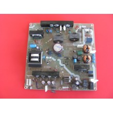 TOSHIBA: 46RV53CU. P/N: V28A000737A1. POWER SUPPLY