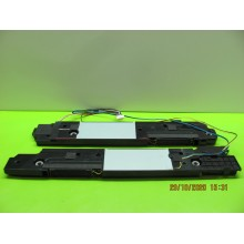 SAMSUNG UN60F8000AF P/N: BN96-25555D SPEAKER