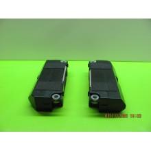 LG 42LN5300-UB P/N: EAB62849301 KIT SPEAKERS