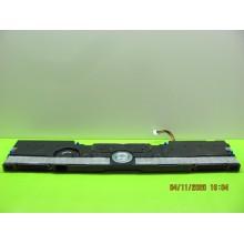 SAMSUNG 65Q8C 65Q7F P/N: BN96-45634A