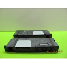 LG 65SK9000PUA P/N: EAB64948303 (L) EAB64948304 (R) KIT SPEAKERS