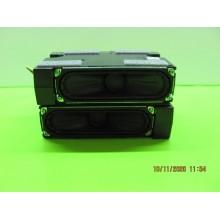 SAMSUNG UN40J5200AFXZC P/N: BN96-30337D VERSION DA04