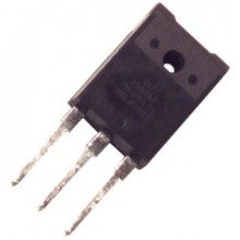 BU2508AF TRANSISTOR POWER HIGH VOLTAGE NPN