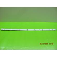 PANASONIC TC-65CX850U P/N: 6201B0001J3100 INTERFACE LEDS STRIP BACKLIGHT