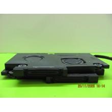 PANASONIC TC-65CX850U P/N: L0EYBB000001 (L) L0EYBB000002 (R) SPEAKER