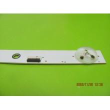 PANASONIC TC-65CX850U P/N: 6201B001J5200 (R) LEDS STRIP BACKLIGHT