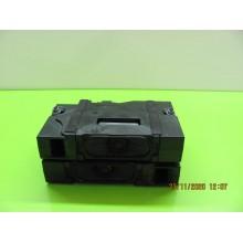 LG 65UK6300BUB P/N: EAB64028307 (L) EAB64028308 (R) SPEAKERS