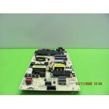 SKYWORTH 65Q20200 P/N: 583X-L6R300-W000 POWER SUPPLY