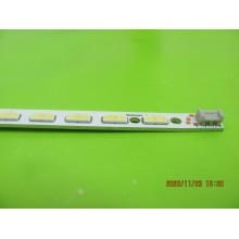 SHARP LC-60LE6500 P/N: GA0361TP LEDS STRIP