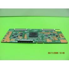 HAIER 65UF2505 P/N: 15Y_65_FU11BPCMTA4V0.1 T-CON BOARD