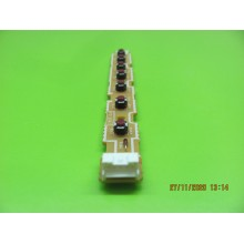 SHARP: LC-42D65. P/N: KE266. KEY CONTROLLER