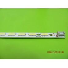 SONY KDL-60R550A P/N: GA 0399 LEDS STRIP