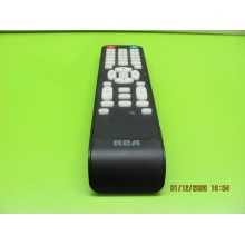 RCA RLDED5005A REMOTE CONTROL