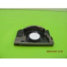 LG: 42LG30. P/N: EAX43425703. IR BOARD PCF