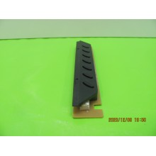 HAIER L42B1180 PN: 303C2611033 KEY CONTROLLER BOARD
