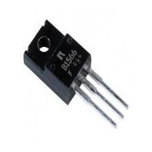 2SB1566 TRANSISTOR POWER AMPLIF. PNP