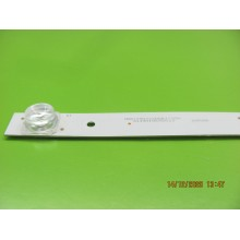PROSCAN PLEDC5575-UHD P/N: CRH-K55EMD30301005684-REV1.3BC LEDS STRIP BACKLIGHT