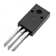 2SC4834 TRANSISTOR SWITCHING POWER NPN