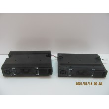 HISENSE 55Q9G SPEAKER KIT